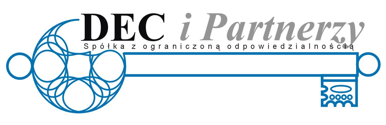 cropped-logo_DecCo_300Adpi.jpg
