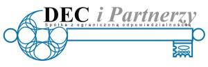 DEC i Partnerzy