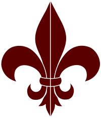 logo_CentrumPrawdziwychWartosci