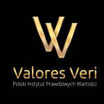 logo_ValoresVeri_big