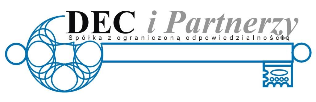 logo_DecCo_300dpi