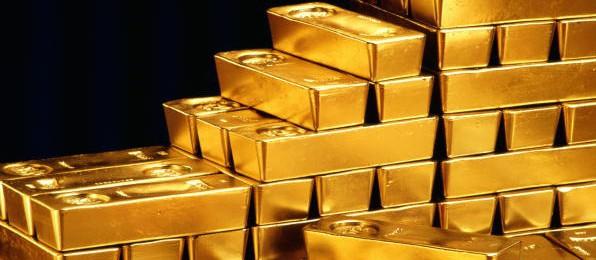 złoto (2)